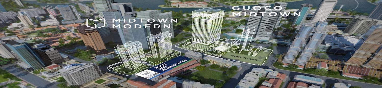 midtown-modern-aerial-view-singapore-slider