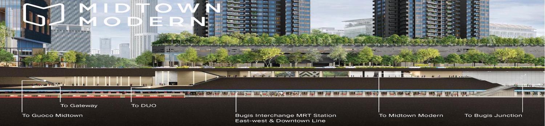 midtown-modern-connectivity-singapore