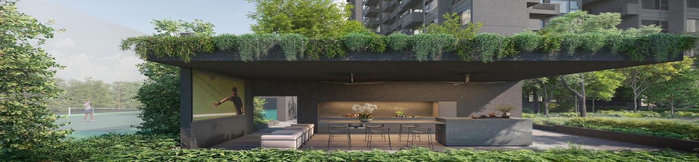 midtown-modern-clubhouse-singapore-slider