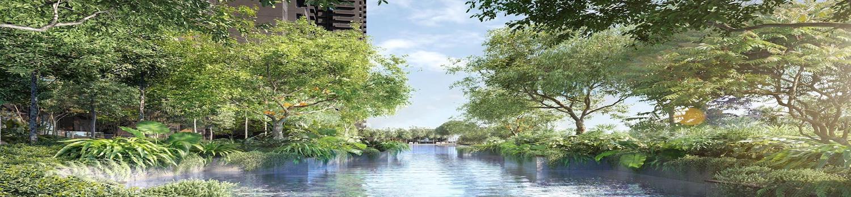 midtown-modern-forest-lap-pool-singapore-slider