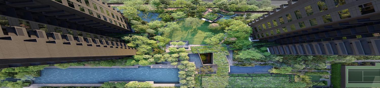 midtown-modern-top-aerial-view-singapore-slider